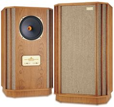 high efficiency speaker asylum tannoy westminster the boss audiophile pinterest boss. Black Bedroom Furniture Sets. Home Design Ideas