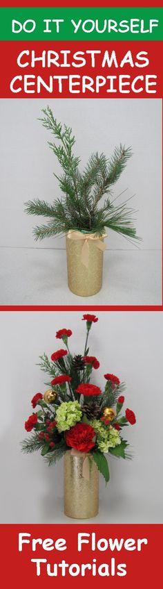 1000 Images About Flower Tutorials On Pinterest Florist