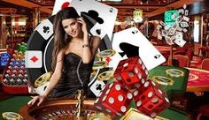 black jack on line casino