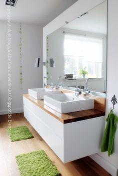 Ikea bath Bathroom Cabinet Ikea Beautiful Best Top Full Size Of Shelving Shelf . Bathroom Renos, Bathroom Layout, Bathroom Interior Design, Modern Bathroom, Small Bathroom, Master Bathroom, Minimal Bathroom, Marble Bathrooms, Boho Bathroom