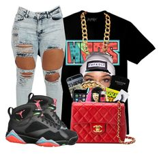 """""""Untitled #134"""" by oh-thatasia ❤ liked on Polyvore featuring Coach"""