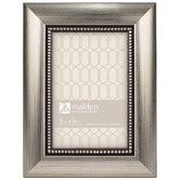 Found it at Wayfair - Bead Picture Frame