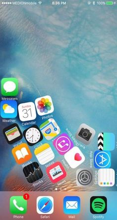 Make iPhone app icons react to the force of gravity with Gravitation Jailbreak Tweak Iphone Wallpaper Inside, Apple Logo Wallpaper Iphone, Iphone Wallpaper Video, Iphone Homescreen Wallpaper, Iphone Wallpaper Glitter, Abstract Iphone Wallpaper, Wallpaper App, Wallpaper Iphone Disney, Iphone Background Wallpaper