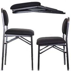 Jsi W 30 Black Adjustable Musician S Seat Chair Project