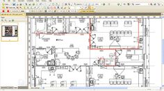 This useful construction video will guide you how to instantly export dimensions estimated on a pdf drawing into Windows Excel (full version) through PDF Scale software.