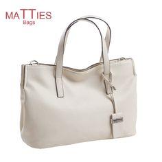 b5bdc2093ec Matties Bags 2015 na Jarda   www.facebook.com jarda.malas    mala   MattiesBags  Handbag