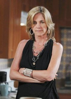 'Days of Our Lives' Spoilers: Eve Manipulates Her Situation To Her Advantage [PHOTO] : TV/Reality TV : ENSTARZ