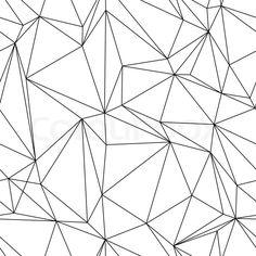 Bilderesultat for geometrisk