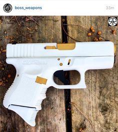 Follow us: Facebook: #buffalofirearms Pinterest: beardedguy Instagram: buffalo_tactical www.buffalofirearms.com #armedsociety #firearms #guns #AR #AK47 #1911 #sig #glock #2A #legalizetheconstitution #btac #buffalotactical #molonlabe #greendragon #pewpewlife #pewpew #weaponspromo #weaponspromo #gunsdaily #gunchannels #gunspictures #igmilitia #veteran #1776 #libertarian #edc #gunsbadassery #gunporn #gundose #worldofweapons