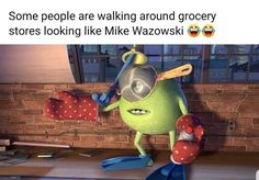 TwentyNine Random Memes Meant For Literally Anyone Funny memes that GET IT and want you to too. Get the latest funniest memes and keep up what is going on in the memeosphere. Memes Mean, Stupid Funny Memes, Funny Relatable Memes, Haha Funny, Funny Cute, Hilarious, Funniest Memes, Funny Shit, Memes Humor