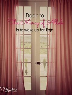 Fajr prayer * Who will stop the United States of Israel, stop war in Mideast, stop its police states in North America *