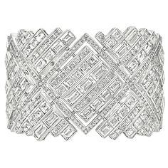http://rubies.work/0350-sapphire-ring/ 0842-ruby-pendant/ 0566-emerald-rings…