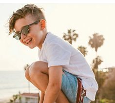 Children Boy Fashion Alonso Mateo 64 Ideas For 2019 Kids Fashion Blog, Toddler Boy Fashion, Little Boy Fashion, Girl Fashion, Fashion Children, Baby Boy Haircut Styles, Baby Boy Haircuts, Trendy Boy Outfits, Baby Boy Outfits
