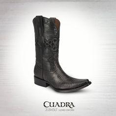 67c47ea2a0 El clásico estilo vaquero en una exclusiva piel.   boots moda caballero 2017 fashion western hombre style