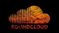 Turn You SoundCloud Mixtape Into A Bankroll - http://wp.me/p67gP6-56D