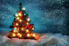 Christmas (2100x1400) Wallpaper - Desktop Wallpapers HD Free Backgrounds