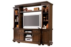 Shop Parker House Entertainment Center at Homelement for the best selection and price online. Shop Entertainment Center and more. Home Entertainment, Entertainment Center Furniture, Entertainment Centres, Parker House, Martini, Living Room Furniture, Home Furniture, Furniture Stores, Media Furniture