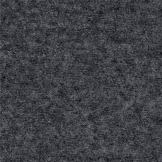Purchased 9/9/16  3 yds@$3.84/yd Baby Hatchi Lightweight Sweater Knit Heather Grey from @fabricdotcom  This soft and stretchy knit fabric is perfect for light sweaters, super soft T-shirts, scarves and more. It is finely knitted with a soft brushed hand, has a fluid drape and 75% four way stretch.  Contents 90% Rayon/10% Lycra Spandex Fabric Weight Very Lightweight help Width 62''  Country of Origin: Made in the USA or Imported Washing Instructions: Machine Wash/Tumble Dry Low