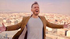 Ragány Misa - Európa 2020 (hivatalos klip) - Lyrics i. Lyrics, English, Film, Youtube, Europe, Musik, Movie, Film Stock, Song Lyrics
