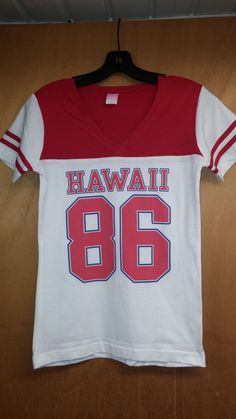 88 Tee, Athletic Shirts, Game Day Shirt, Football Jersey, Number Shirt, Throwback Jersey, Vintage Sports Clothing, Football Tshirt