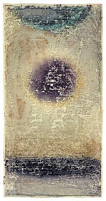 MARK TOBEY http://www.widewalls.ch/artist/mark-tobey/  #abstractexpressionism