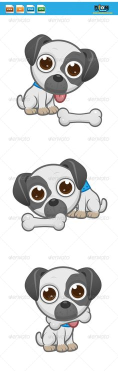VECTOR DOWNLOAD (.ai, .psd) :: http://jquery.re/pinterest-itmid-1008454535i.html ... Cute White Puppy ...  cartoon, cute, cute dog, cute puppy, dog, dogie, dogies, little, little puppy, puppies, puppy, vector, white, white dog  ... Vectors Graphics Design Illustration Isolated Vector Templates Textures Stock Business Realistic eCommerce Wordpress Infographics Element Print Webdesign ... DOWNLOAD :: http://jquery.re/pinterest-itmid-1008454535i.html
