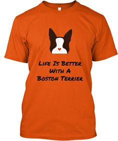 Boston Terrier Rescue of N. TX Fundraise