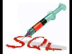 sql injection attack by manual  no need to use tools injoy it