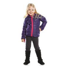Nanö Collection. Manteau réversible. 2-10 ans. Nanö Collection. Reversible jacket. 2-10y http://www.nanocollection.com/fr/look-book/automne-2014/manteaux/filles-2-a-10-ans-4/