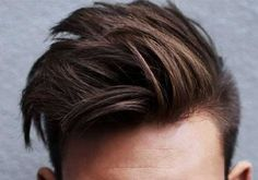 15 Layered Haircuts for Males   Men Hairstyles