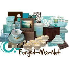 A home decor collage from April 2011 featuring band lighting, hibiscus rug and soft white rug. Forget Me Not, White Rug, Hibiscus, Polyvore, Home Decor, White Carpet, Homemade Home Decor, White Area Rug, Decoration Home