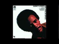 Quincy Jones - Killer Joe