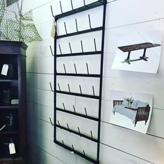 Happy Friday!  It's a great day to shop at Potentially Chic! Lots of new decor items new candles are in Magnolia Home by Joanna Gaines furniture beautiful new Amity bedding and of course our beautiful restyled furniture pieces. #shoplocal #shopsmall #furniture #magnoliahome #amityhome #homedecor #roanoke #paintedfurniture #farmhouse #shopping