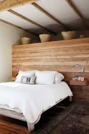 Resultado de imagen para diseño habitaciones rusticas playas