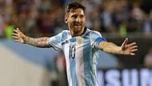http://ntn24venezuela.com/noticia/buenas-noticias-messi-seguira-en-la-seleccion-argentina-112432