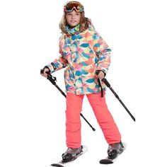 70beb84d4 65 Best ski images
