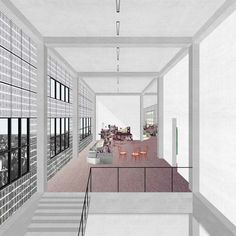 dogma architects collage - Google Search