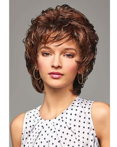 Sonya Synthetic Wig by Henry Margu - Women's Wigs - Best Wig Outlet�