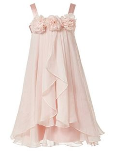 Princhar Blush Pink Flower Girl Dress Little Girls Toddler Wedding Party Dresses US 5T princhar http://www.amazon.com/dp/B016M9LEWA/ref=cm_sw_r_pi_dp_94J7wb076FNZV