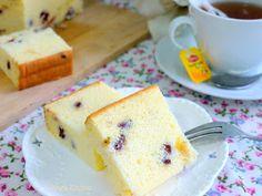 Singapore+Home+Cooks:+Cranberry+Yogurt+Orgura+Cake+by+Veronica+Chia
