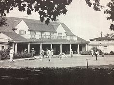 Ridgewood Golf Course has been in Parma since Cleveland Rocks, Cleveland Ohio, County Seat, Lake Erie, North Coast, Parma, Vintage Photos, Golf Courses, Photo Galleries
