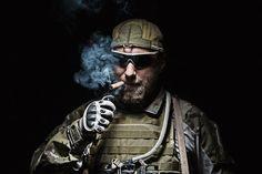 PMC Tactical Loadout #aegisgears #militaryloadout #military #loadout #armyranger #ranger