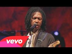 Djavan - Se... - YouTube