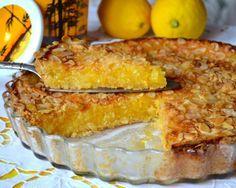 Лимонник под засахарённой корочкой рецепт с фото, как приготовить на Webspoon.ru