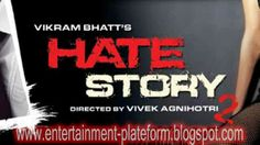 Hate Story 2 MP3 Songs | Entertainment Plateform, Latest Songs, Games, Apps & Software