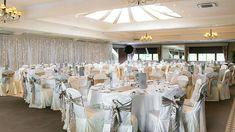 Weddings at The 4 Star Lakeside Hotel Killaloe, co. Lakeside Hotel, Clare Ireland, Wedding Gallery, Table Settings, Weddings, Table Decorations, Star, Furniture, Home Decor