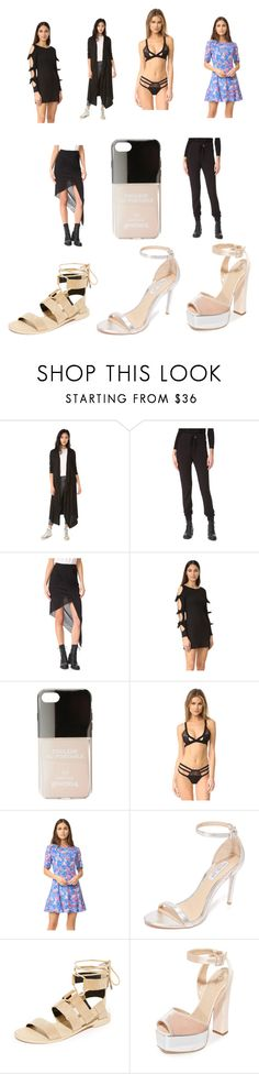 """""""Special Discount Sale"""" by cate-jennifer ❤ liked on Polyvore featuring The Hours, Susana Monaco, Iphoria, Honeydew Intimates, Tularosa, Rachel Zoe, Rebecca Minkoff, Giuseppe Zanotti and vintage"""