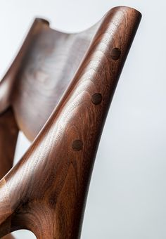 Sam_Maloof_dining_chair_low_back