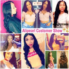 3/4 Bundles With Closure Objective Alipearl Hair 613 Blonde Bundles With Closure 5x5 Free Part Brazilian Hair Weave 3 Bundles With Closure Remy Hair Extension Fancy Colours Hair Extensions & Wigs