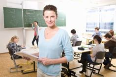 """HowStuffWorks """"How Professional Development for Teachers Works"""""""